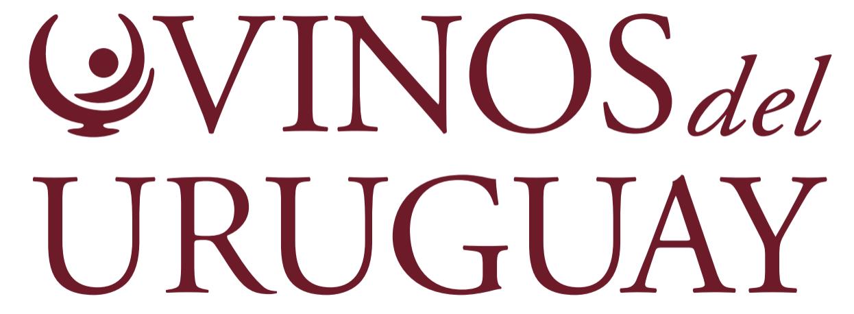 Vinos del Uruguay