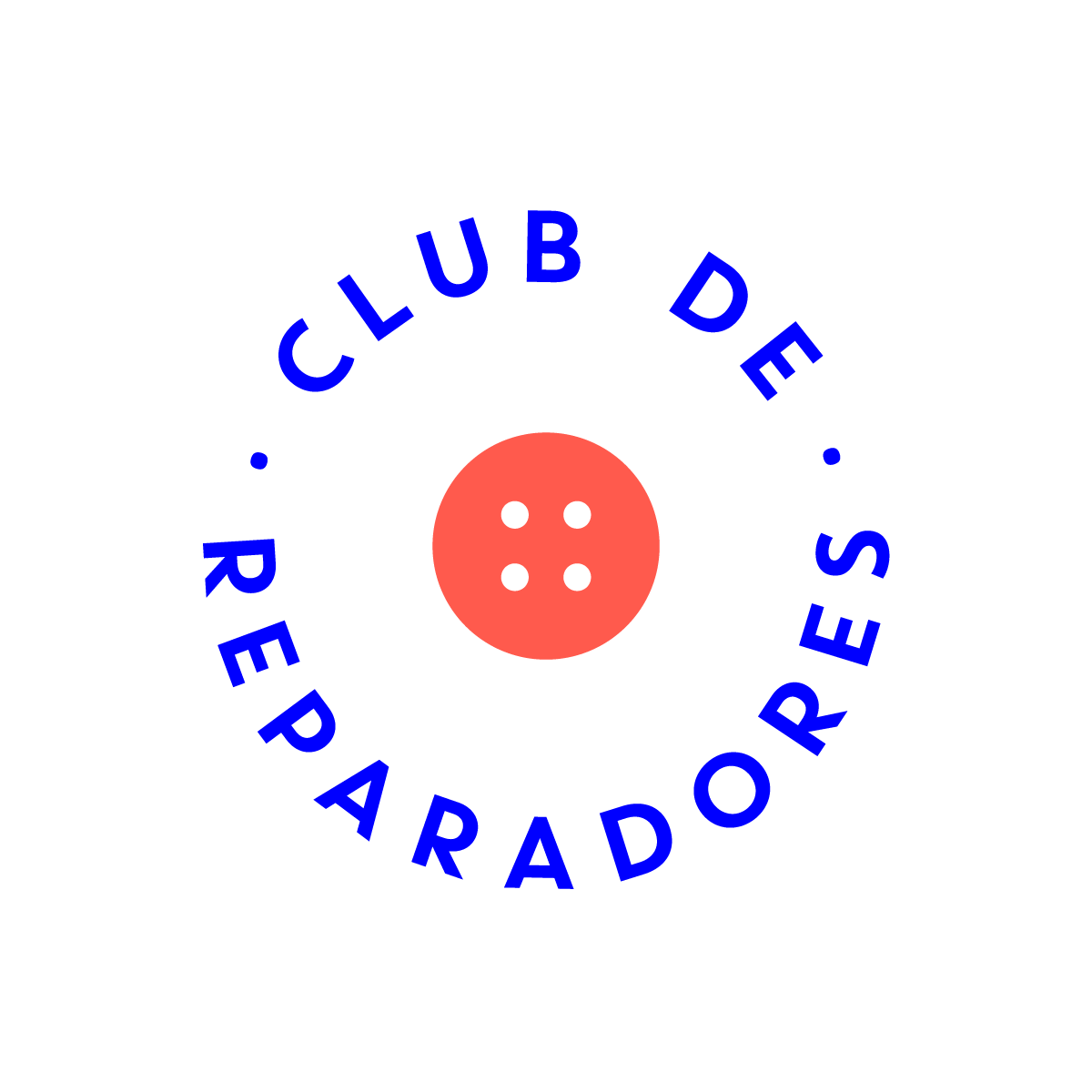 Club de reparadores