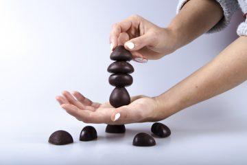 Chocolates nativos