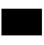 Gargage Gourmet logo